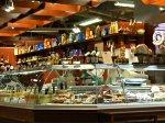 Цены на продукты питания в бакинских магазинах