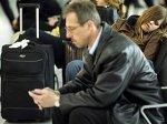 Из-за очередей в Хитроу British Airways увольняет двоих топ-менеджеров