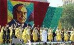 Президент Азербайджана подписал распоряжение о 90-летнем юбилее Гейдара  ...